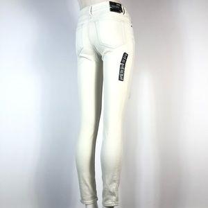 Gap Women Jeans Legging Skimmer Size 0/25R